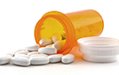 Medicinal Use or Prescription Drug Addiction? 6 Signs You Need Help
