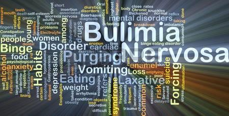 bulimia nevrosa image