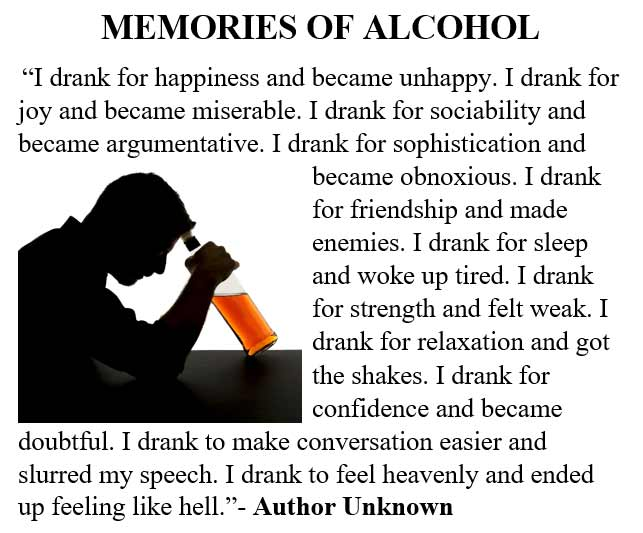 Memories_of_Alcohol