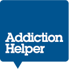 Addiction Helper