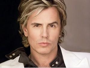 Duran Duran Taylor