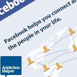 addicted-to-facebook