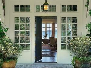 rehab-front-door