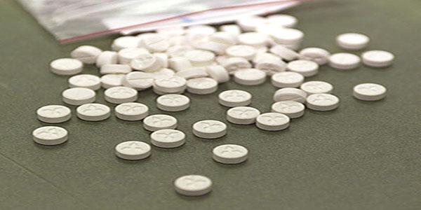 Gay-Amphetamine-Abuse-and-Addiction