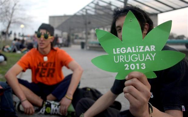 Uruguay_2632936b