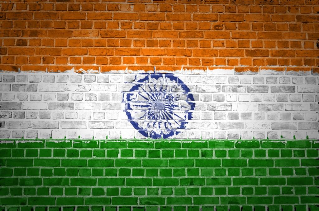India1_0