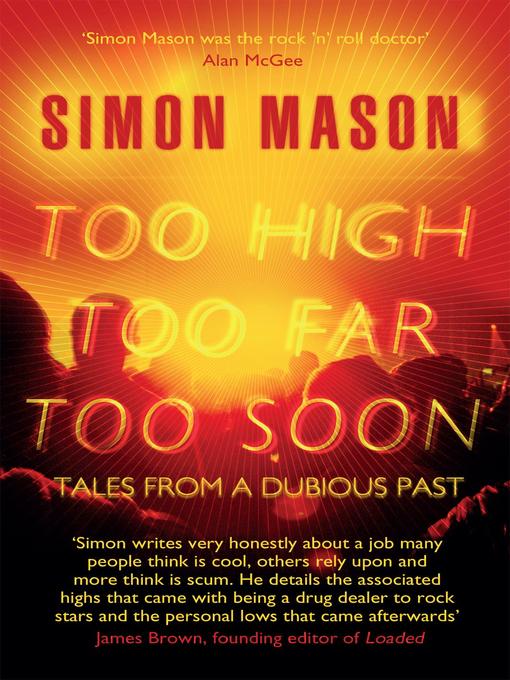 too-high-too-far-too-soon-book-cover