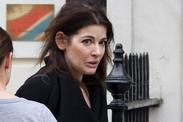 Nigella-Lawson-leaving-an-address-in-Mayfair-1974855