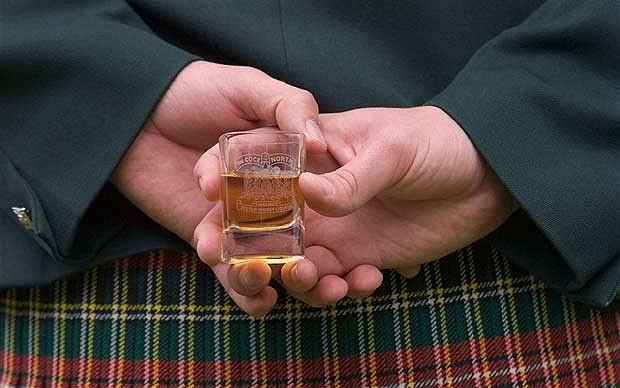 whisky_2171068b