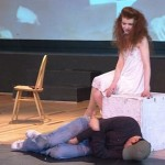 New Play Aims to Raise Awareness of Drug Addiction Issues