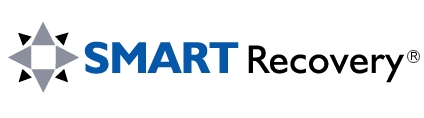 smart-recovery-logo