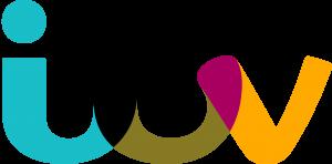 the itv logo