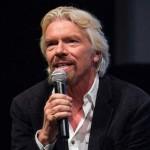 Richard Branson - War on Drugs Has Failed
