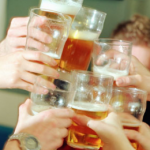 Are you destined to become an alcoholic?