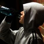 Teen Drinking Study Shock Researchers