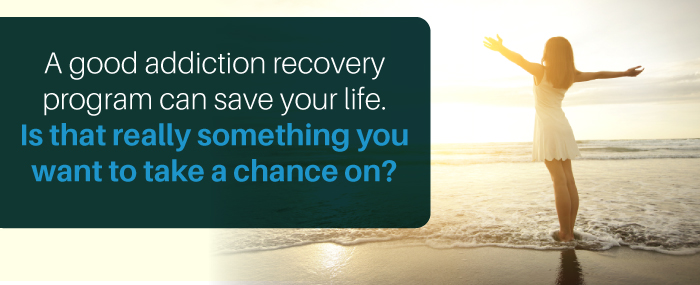 addiction recovery image