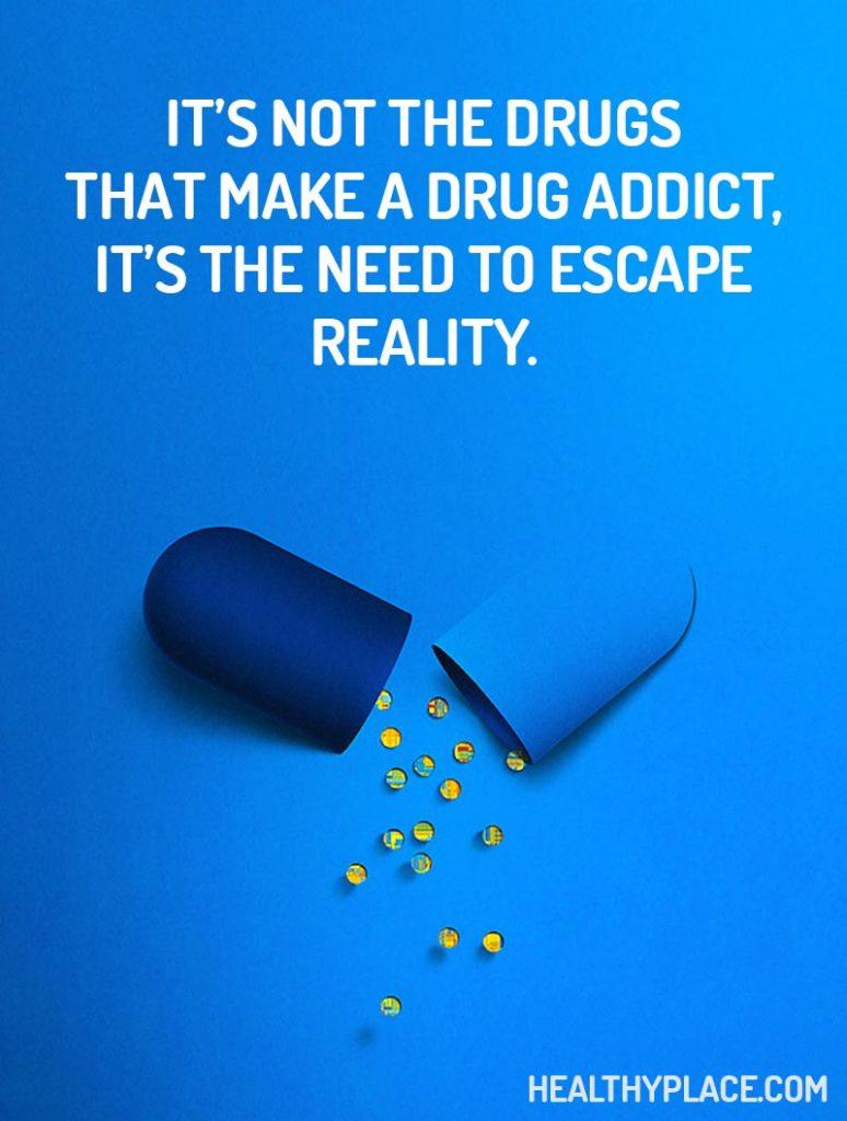 Zopiclone Addiction | Addiction Helper