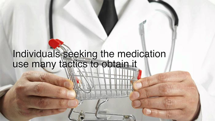image-of-a-doctor-holding-a-shopping-cart