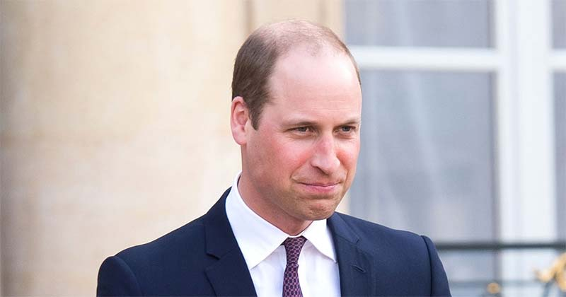 Prince-William-about-Drugs-in-the-UK