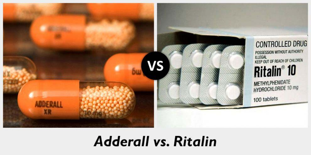 adderall-vs-ritalin