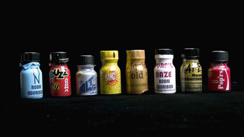 legal highs bottles imag