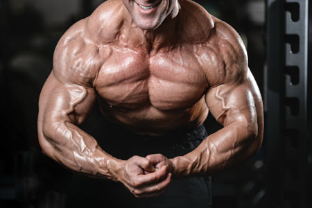 The Hustle For Muscle Anabolic Steroid Abuse And Bodybuilding Addiction Addiction Helper