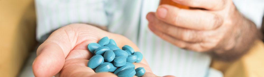 Non Prescription Use Of Ritalin Linked >> Ritalin Addiction Treatment Rehab Overcoming Ritalin Addiction