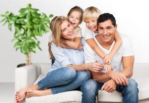 familydentis_img