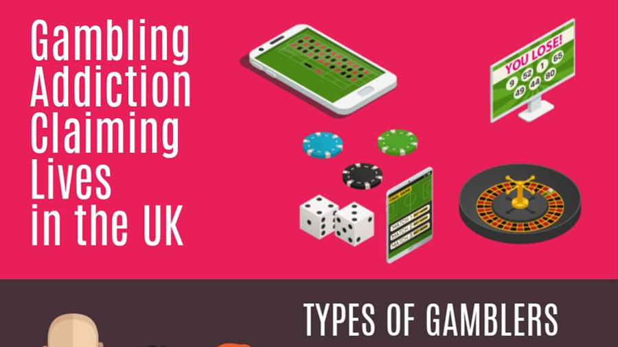 Help gambling addiction uk casino tallinn